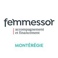 Femmessor - Montérégie