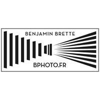 Photographe de mariage, wedding photographer, Benjamin Brette Bphoto.fr