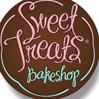 Sweet Treats Bakeshop