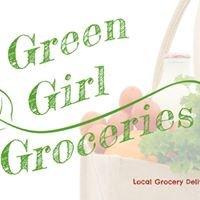 Green Girl Groceries