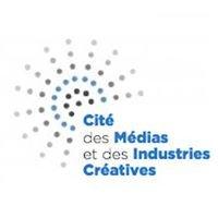 Cité des Médias et des Industries Créatives