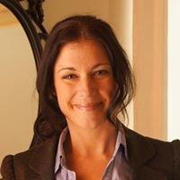 Mélanie Proulx Coaching, Coach professionnelle certifiée PNL
