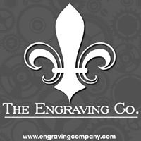 The Engraving Co.