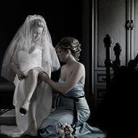 Horvath Photography Toronto/Sam Sciarrino