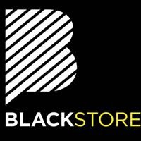 BlackStore Monistrol