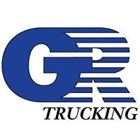 GR Trucking