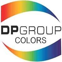 DP Colors