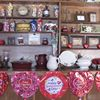 Country Cotttage Candles and Gifts & Florist