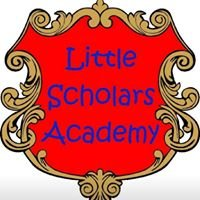 Little Scholars At Lake Oconee