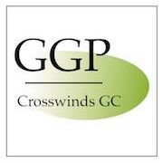 Crosswinds Golf Club Savannah, GA