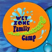 Family Adventure Camp