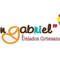 Helados Don Gabriel