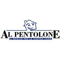 Al Pentolone Srl