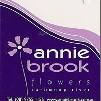 Anniebrook Wine , Flowers, Gifts and Farm Cafe