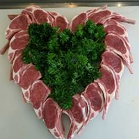 James' Connoisseur Meats