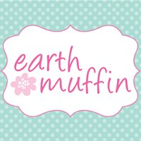 Earth Muffin