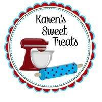 Karen's Sweet Treats