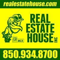 Real Estate House, Inc.