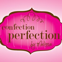 Confection Perfection by Melissa