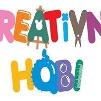 Kreativni hobi