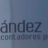 Hernandez Campos y Asociados