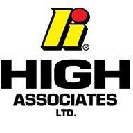 High Associates Ltd. - Industrial/Commercial Real Estate Brokers