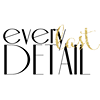 Every Last Detail Wedding & Event Planning