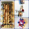 Traci's Trinkets & Treasures of Valdosta