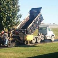 Gaddis Trucking