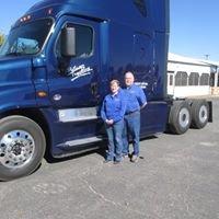 Putnam Trucking