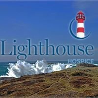 Lighthouse Hospice, Inc.
