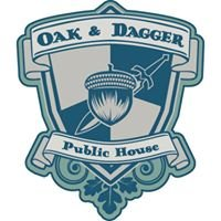 Oak & Dagger Public House