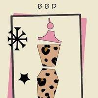Baby Boob Designs