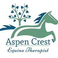 Aspen Crest