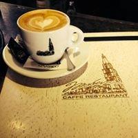 Modena caffe restaurant