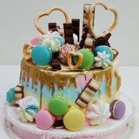 Torte San Marco