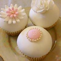 Cake-a-rama