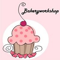 BakeryWorkshop