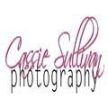 Cassie Sullivan Photography