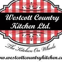 Westcott Country Kitchen