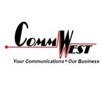 CommWest