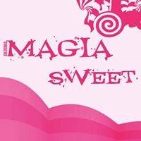 Magia Sweet Barakaldo