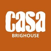 Casa Brighouse