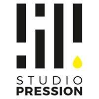 Studio Pression
