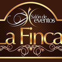 La Finca Events