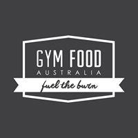 Gym Food Australia