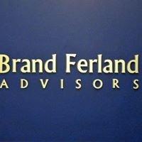 Brand Ferland Advisors