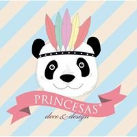 Princesas deco & design