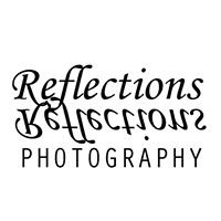 Reflections Photography