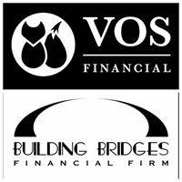 Building Bridges Financial/ VOS Financial LLC